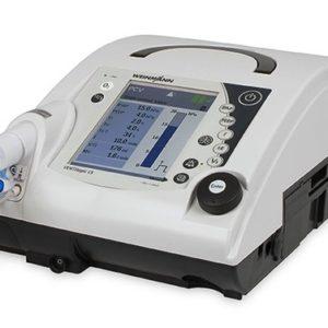 ventilogic-ls-and-ventilogic-plus-500x500