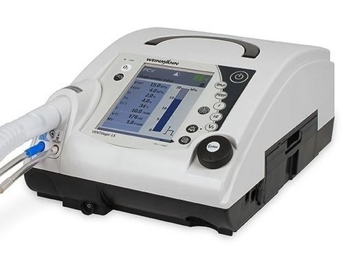 ventilogic-ls-and-ventilogic-plus-500×500