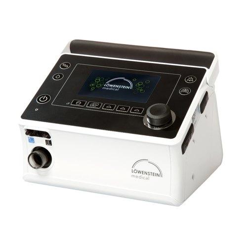 prisma-vent-40-12-hrs-battery-backup–500×500